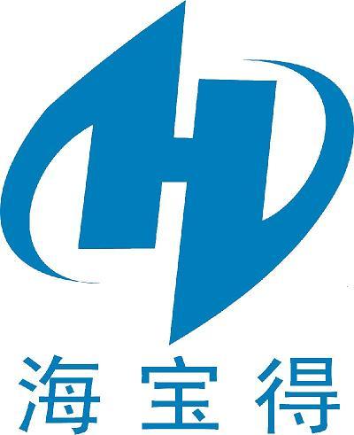 北京海宝得科技发展有限公司--武汉分公司