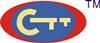 珠海市椿田机械科技有限公司
