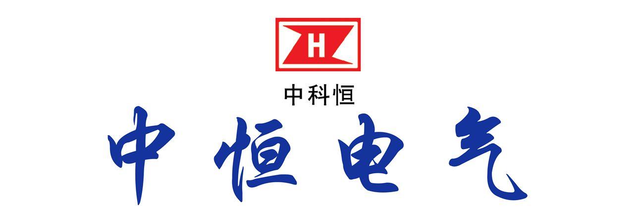 扬州中恒电气有限公司