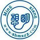 上海明想电子科技有限公司