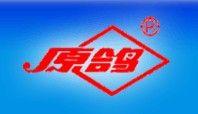 北京市长城机床附件有限责任公司