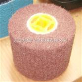 弹性尼龙轮,白色软砂筒,堆积虫仔硬砂筒,锆砂硬砂筒