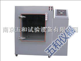 四川内江二氧化硫气体腐蚀试验箱