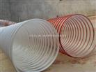 聚氨酯TPU软管、塑筋螺旋增强软管