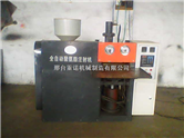 供应聚氨酯注塑机 小型注塑机 切胶机