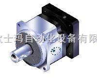 代理精锐减速机ABR042-010-S2-P2现货/