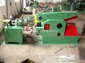 废铁剪断机