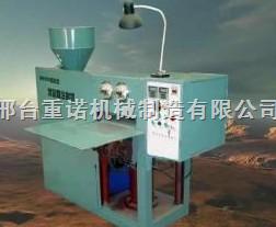 供应聚氨酯注塑机|油封修边机|立式注塑机
