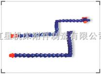 特种型金属冷却管
