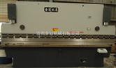 WC67Y100/400数显折弯机