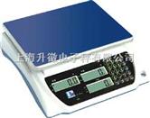 3kg电子计数秤 维修电子计数秤 6Kg电子计数秤 上海电子计重秤