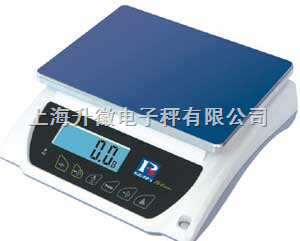 6kg电子秤 上海电子计重秤 闵行电子计重秤 普瑞逊电子计重秤