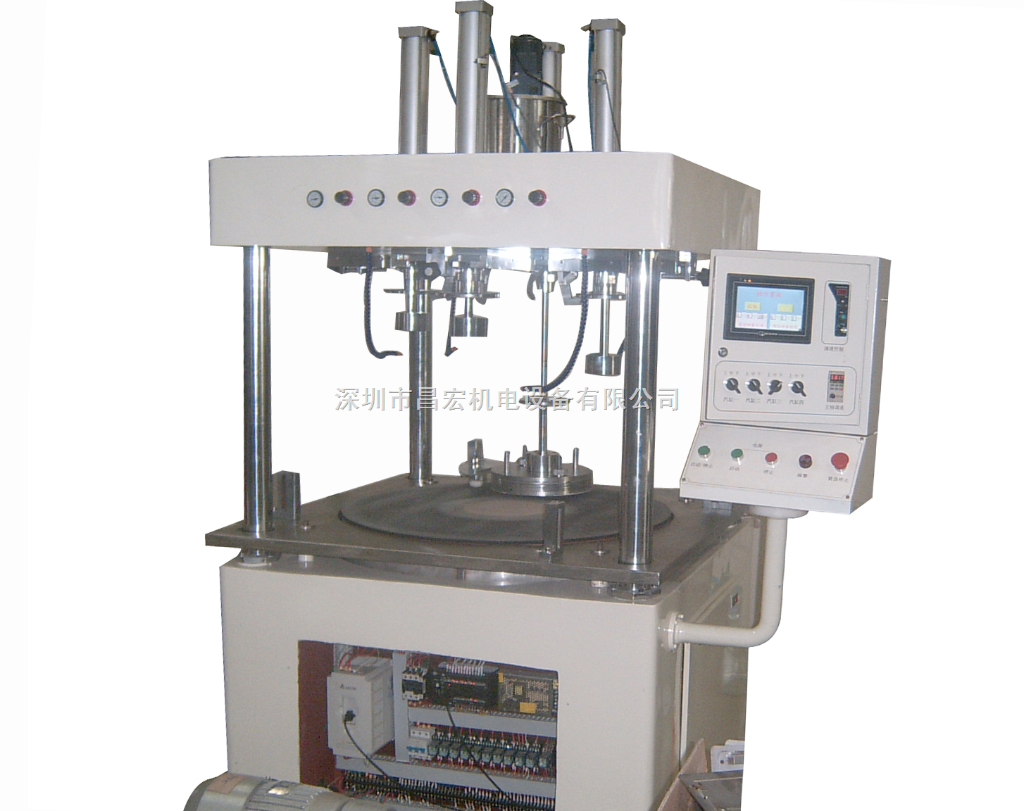 平面研磨机、910平面研磨机