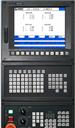 SDS9-6CNCH1