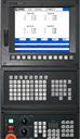 SDS9-6CNCH2