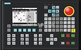 西门子801数控系统