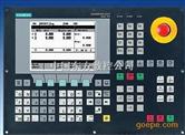 西门子802S/C数控系统