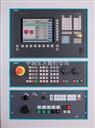 西门子数控系统840D
