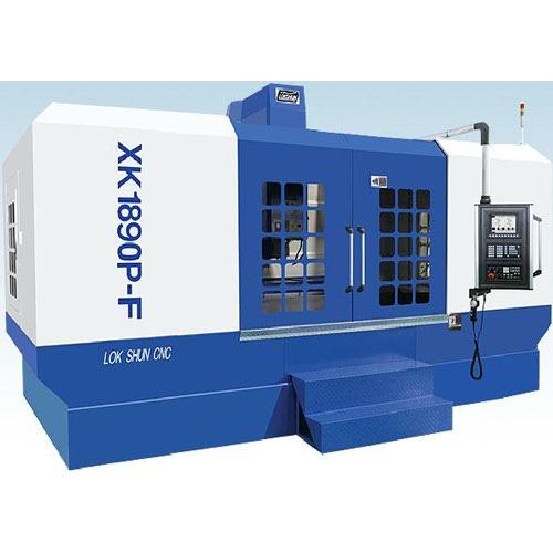 XK1890P-F