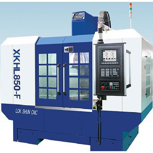 XKHL850-F