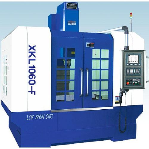 XKL1060-F