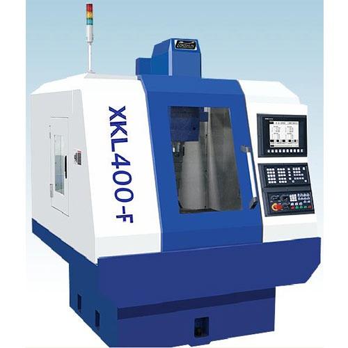 XKL400-F