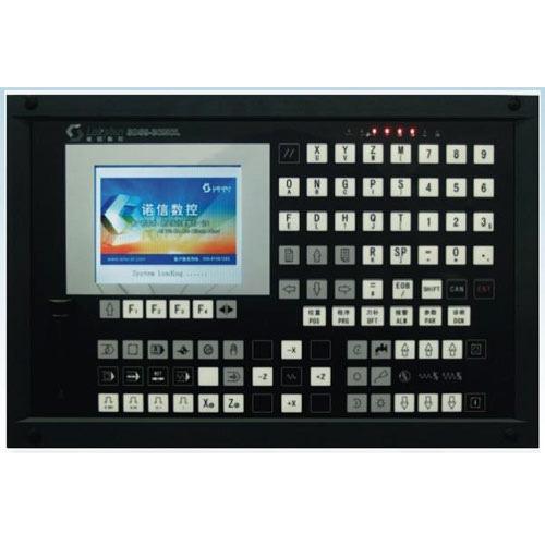 SDS9-3CNCL