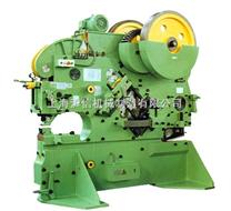 上?;π?QA34-25机械联合冲剪机