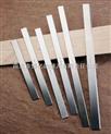木工刨刀片-HSS高速钢压刨刀-单面刃刨刀