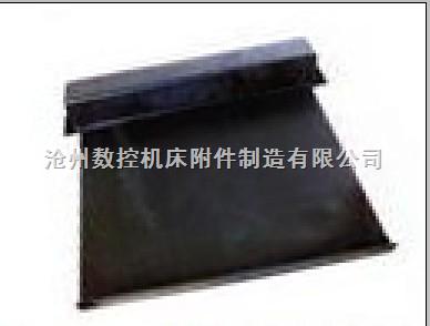 卷帘防护罩,防护带