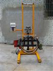 油桶秤,防爆油桶秤,油桶秤价钱.350公斤油桶车电子秤