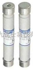 FERRAZ熔断器B089494,S0795,F01现货价