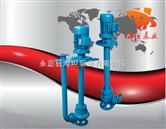 YW型液下排污泵,不锈钢液下泵,液下污水泵
