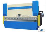 供应广州折弯机,WC67Y系列折弯机,折弯机价格