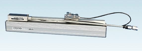KA-700--光栅尺