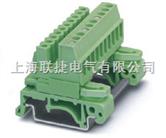 LC17U-5.08PCB插拔式接线端子(插头) PCB线路板端子