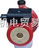 格兰富用增压泵,水冷电机与泵一体化,无需轴封及风扇