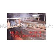 各种-丹江口立式淬火机床