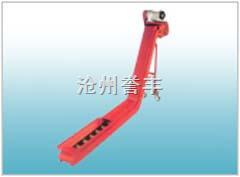 YFYC系列永磁式排屑装置