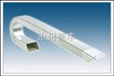 质JR-2型矩形金属软管