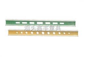 镁铝平尺专业生产鑫丰