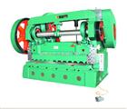 机械剪板机,广州机械剪板机,机械剪板机厂