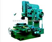 机械插床 B5020E