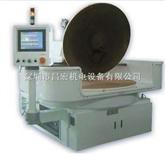 TFT/LCD液晶玻璃抛光机