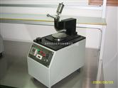 光纤研磨机