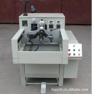 HY-18经济性卧式精密珩磨机