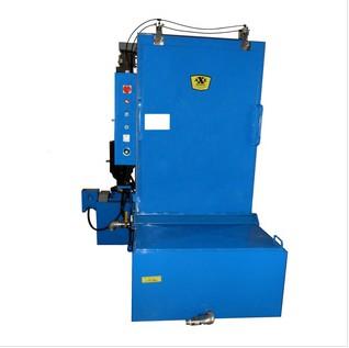 HY800高压水清洗机