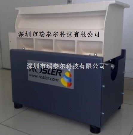 振动耐磨试验机深圳价格/珠海振动耐磨实验机