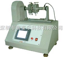 扭转试验机深圳价格/珠海扭转测试机