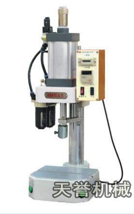 供应台式气压机,单柱型气压机